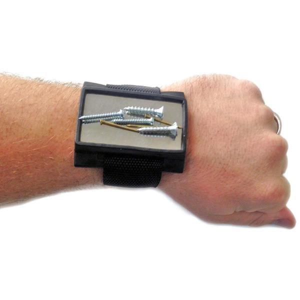 Bratara magnetica pentru bricolaj Wristband 0