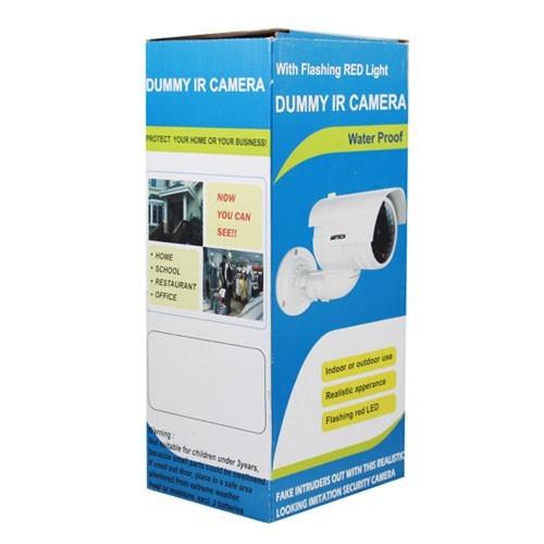 Camera video Dummy IR  [1]