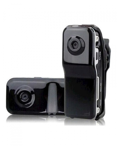 Mini camera video spion portabila Mini DV Voice Recorder 3