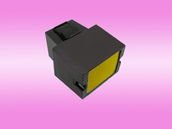 Cartus rezerva pentru pistol cu electrosoc Taser 1