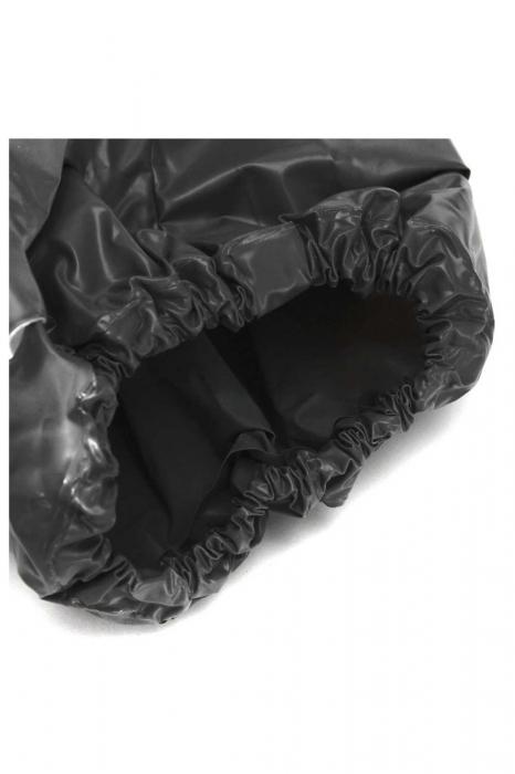 Costum de slabit cu efect de sauna, Slimming Sauna Suits 0005 [4]