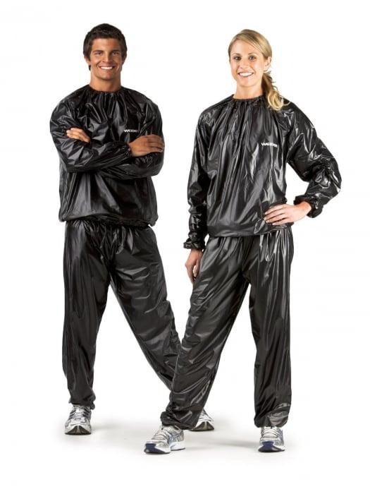 Costum de slabit cu efect de sauna, Slimming Sauna Suits 0005 [1]