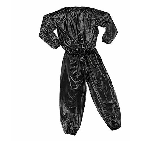 Costum pentru slabit tip sauna HeatOutfit 3