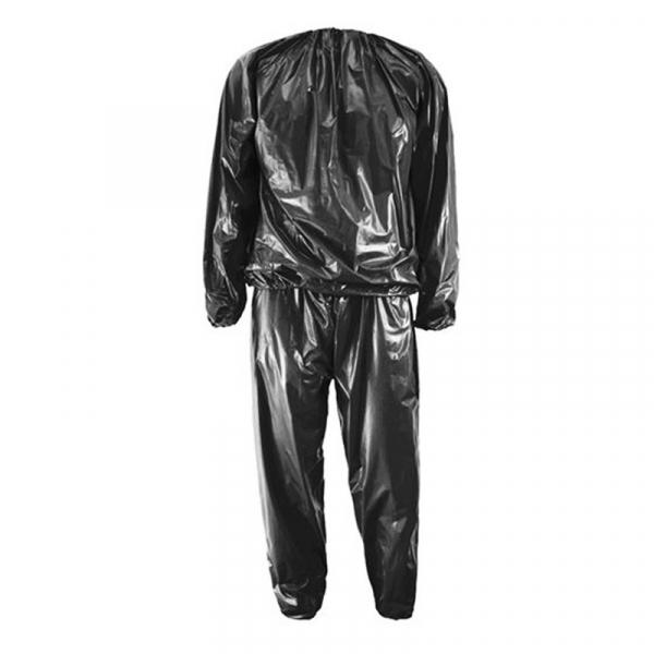 Costum pentru slabit tip sauna HeatOutfit 1