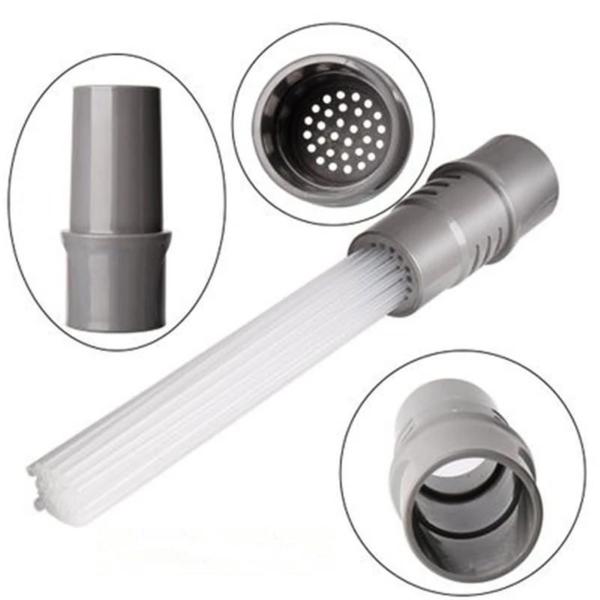 Dispozitiv universal de aspirare a prafului - Dust Buddy 3