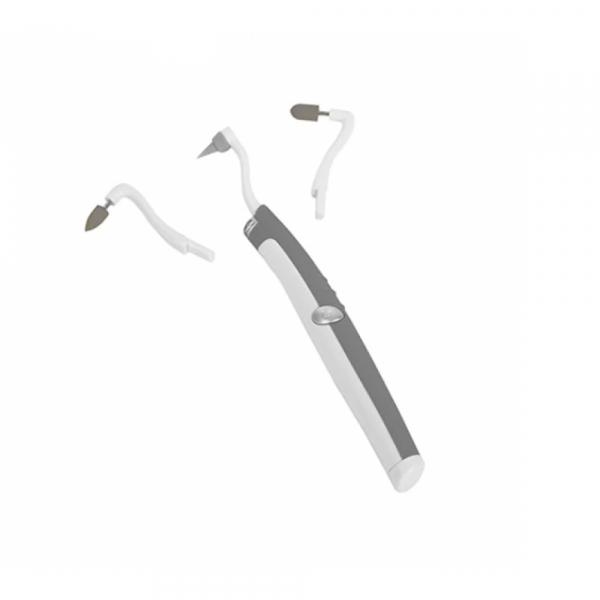 Dispozitiv de curatare dentara cu ultrasunete Sonic Pic 0