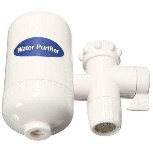 Filtru pentru apa curenta tip robinet SWS Water Purifier [0]