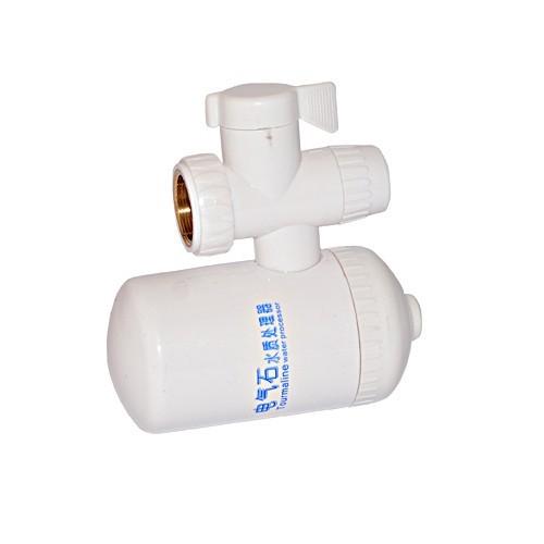 Filtru turmalina pentru robinet apa potabila 0