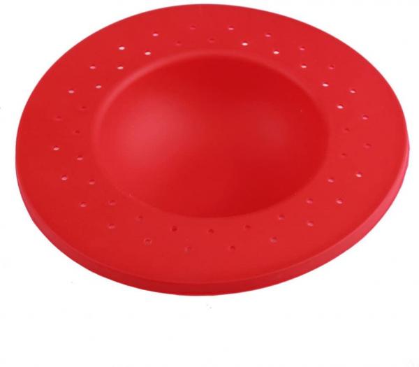 Forme pentru prajituri din silicon Giant Cupcake 4
