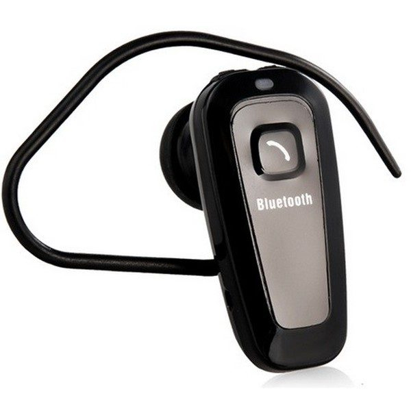 Handsfree bluetooth tip casca BH-320 0
