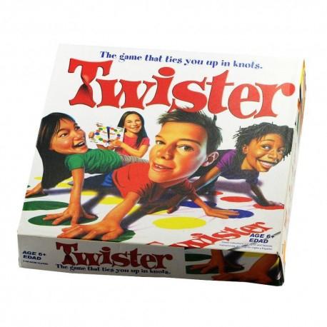Joc de societate Twister 0