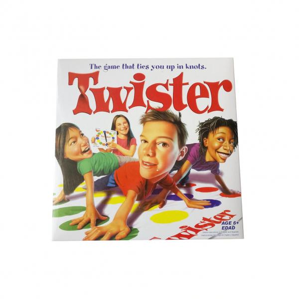 Joc de societate Twister 2