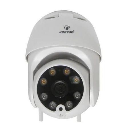Camera de supraveghere video WIFI cu IP si 360 grade Jortan IPC [4]