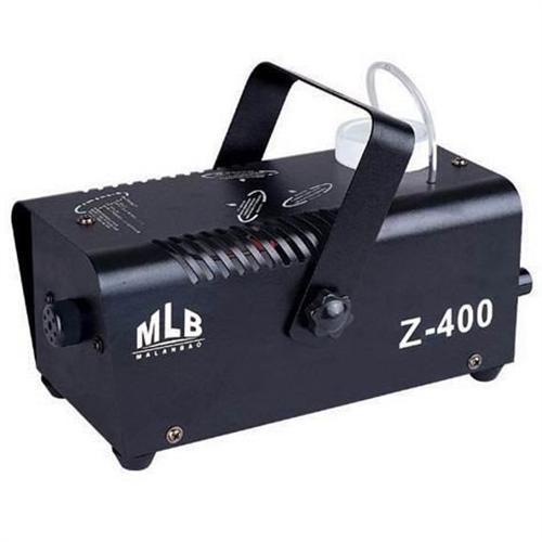 Masina de fum disco lumini Z-400 0