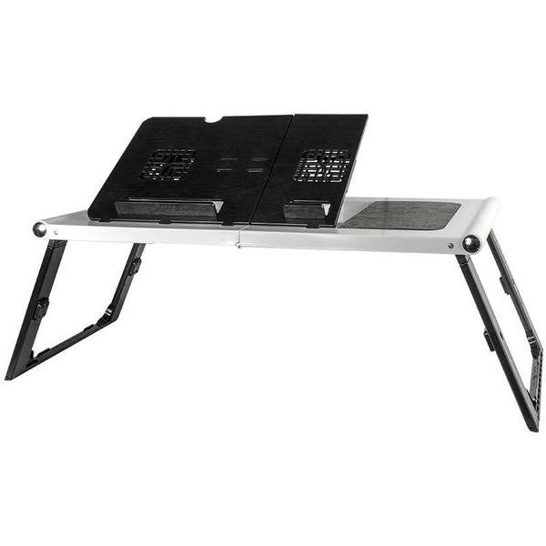Masuta multifunctionala pentru laptop Super Table LD99 0