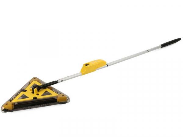 Matura electrica fara fir si cu acumulator Twister Sweeper 3