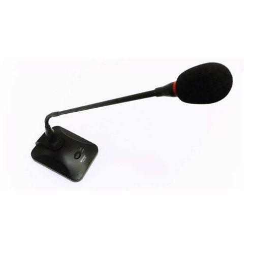 Microfon profesional pentru conferinta cu stativ inclus, WG-800 1