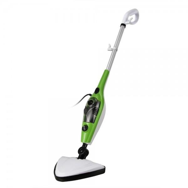 Mop cu aburi Ultra 10 in 1, pentru curatat si dezinfectat [2]