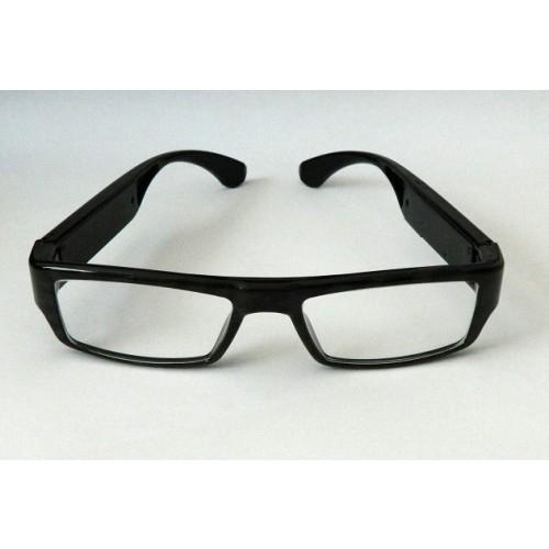 Ochelari cu camera spion FULL HD 1080P 1