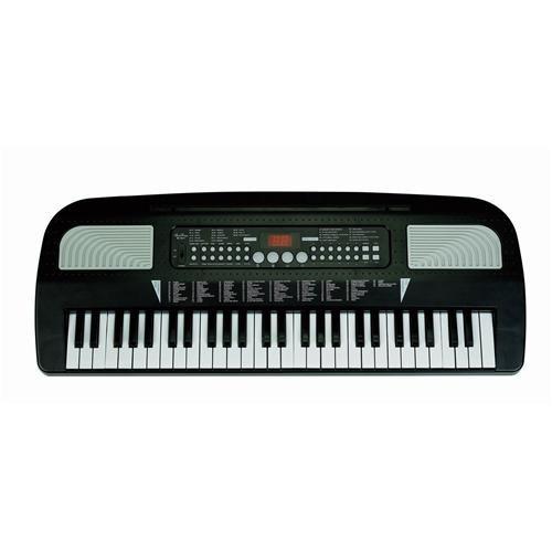 Orga electronica multifunctionala 54 de clape SK5411 0