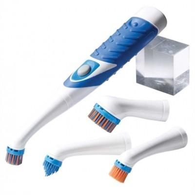 Perie electrica pentru curatat Sonic Cleaner [0]