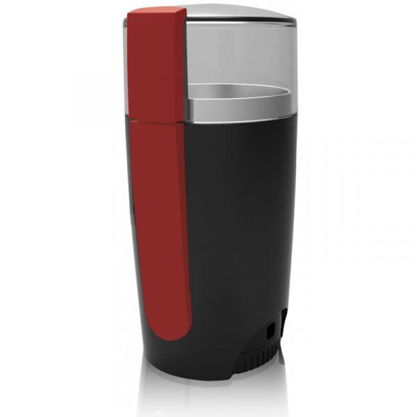 Rasinta de cafea si condimente Victronic VC2015 0