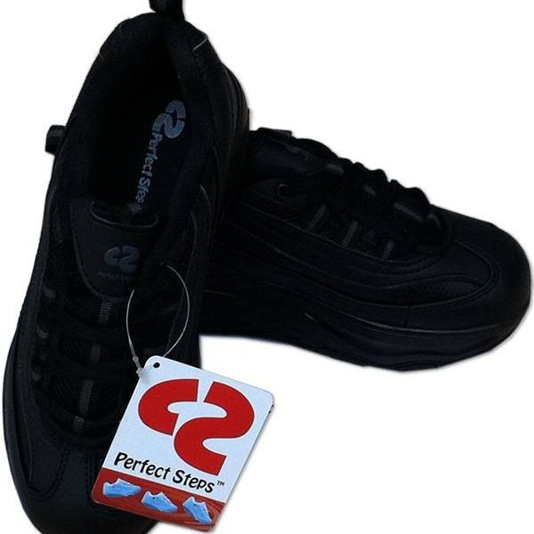 Adidasi pentru fitness Perfect Steps,model Unisex 3