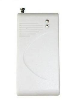 Senzor pentru fereastra sparta wireless [0]