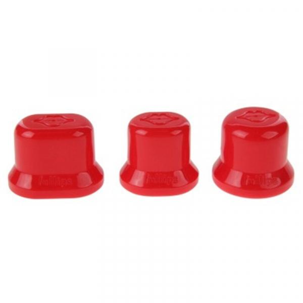 Set 3 dispozitive pentru marirea buzelor Fullips 2