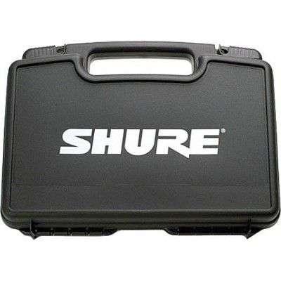 Set microfoane fara fir profesionale Shure UHF SM58 3