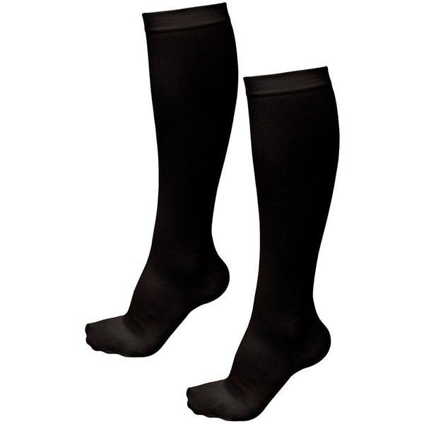 Sosete de compresie pentru relaxare Miracle Socks [0]