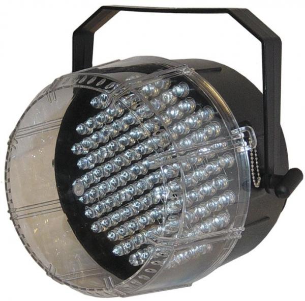 """Stroboscop cu LED """"LS-Maxi"""" 0"""
