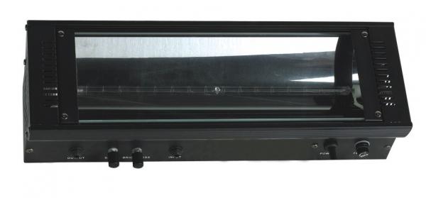 Stroboscop Disco 1500W Strobe Light DMX 0