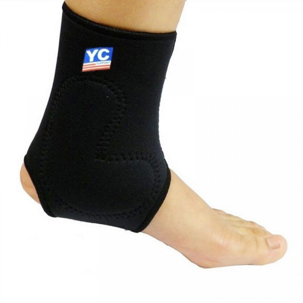 Suport glezna Ankle Support YC-765 1