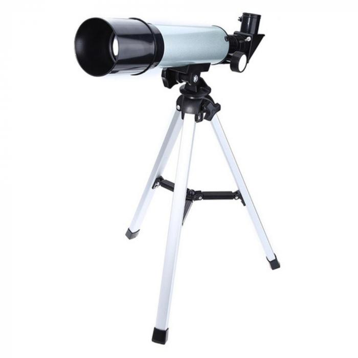 Telescop astronomic pentru amatori si incepatori F36050 [0]