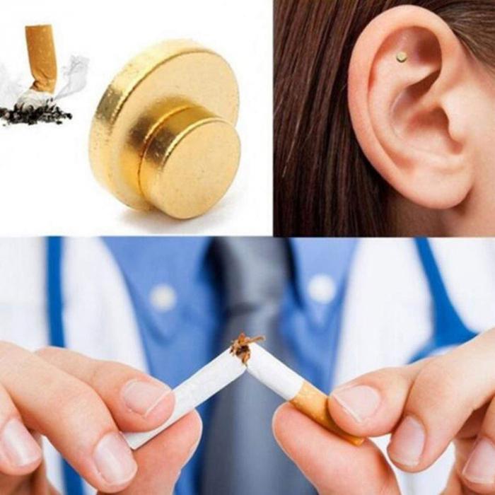 ZeroSmoke doua seturi de magneti impotriva fumatului [4]