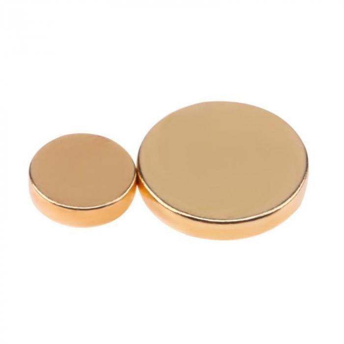 ZeroSmoke doua seturi de magneti impotriva fumatului [3]
