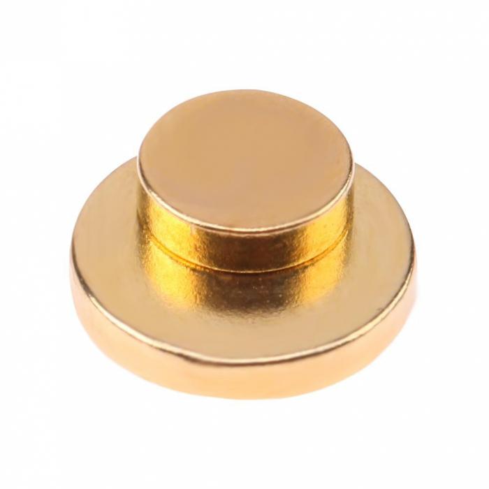 ZeroSmoke doua seturi de magneti impotriva fumatului [1]