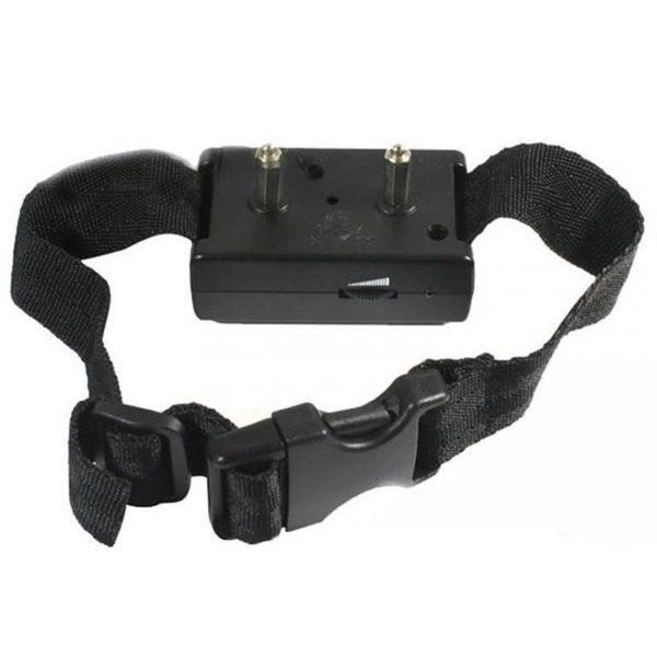 Zgarda antilatrat pentru caini Anti Barking Controller AO-881 [0]