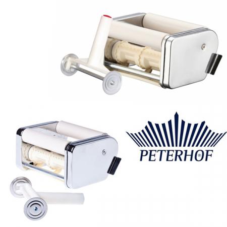 Accesoriu ravioli pentru aparat de facut paste, Peterhof PH-1603 [2]