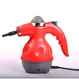 Aparat de curatat cu aburi Steam Cleaner Piuneer cu putere 1000W0