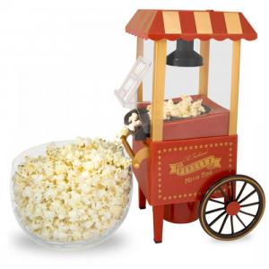 Aparat de facut popcorn floricele din porumb Old Fashioned [3]