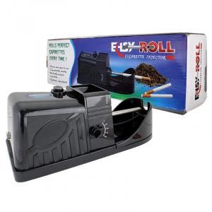 Aparat de facut tigari electric profesional Easy Roll0
