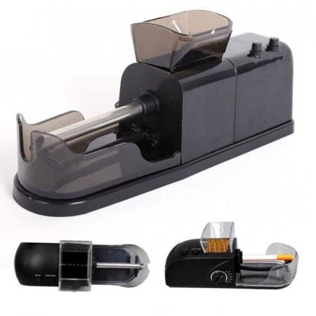 Aparat electric de facut tigari injector tutun, Cigarette Injector [2]