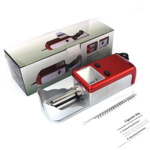 Aparat electric de facut tigari Profesional Rolling Machine [1]