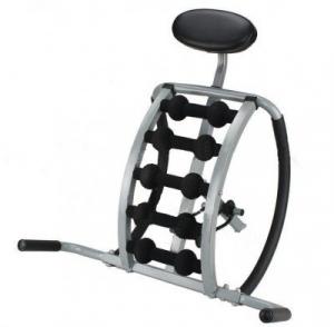 Aparat pentru fitness AB Back0