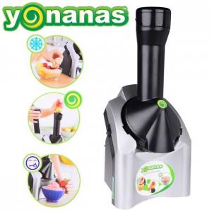 Aparat pentru preparat inghetata Yonauas0