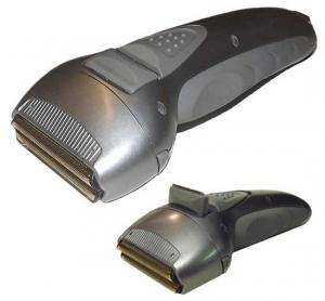 Aparat pentru ras electric reincarcabil Surker SK-2180
