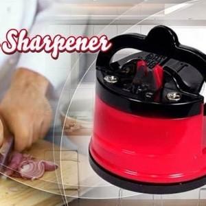 Ascutitor pentru cutite Knife Sharpener1