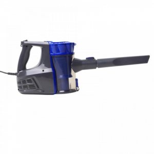 Aspirator electric de mana Cyclone cu filtru HEPA Victronic VC9144 [1]